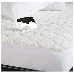 Biddeford 5301-9051128-100M Quilted Sherpa Electric Heated M