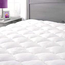 ExceptionalSheets Back-to-School Rayon from Bamboo Mattress