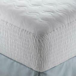 Louisville Bedding Company Beautyrest Cotton Top Twin XL Mat