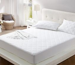 Byourbed 100% Cotton Fill - All Around Cotton Twin XL Mattre