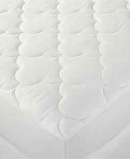 Jessica Sanders Basic Collection 220 Thread Count Printed Fu