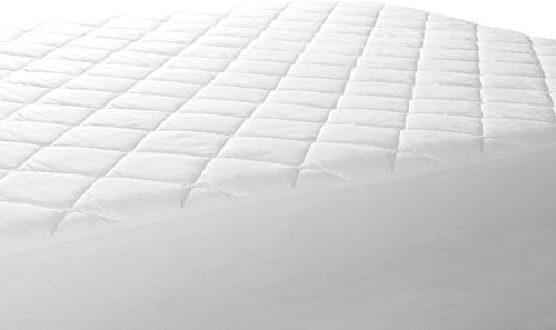 Utopia Mattress - Cover 16 Inches