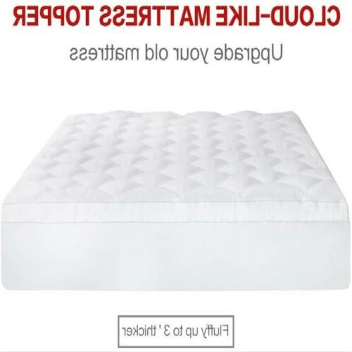 Hot Sell Full Cooling Bed