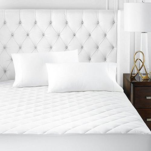 hotel collection 1500 series microfiber