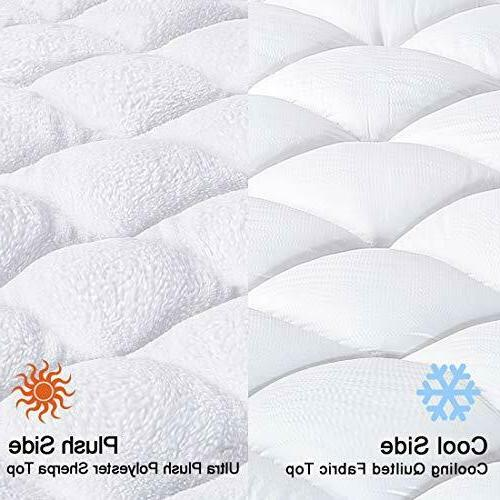 LEISURE Reversible Mattress Mattress