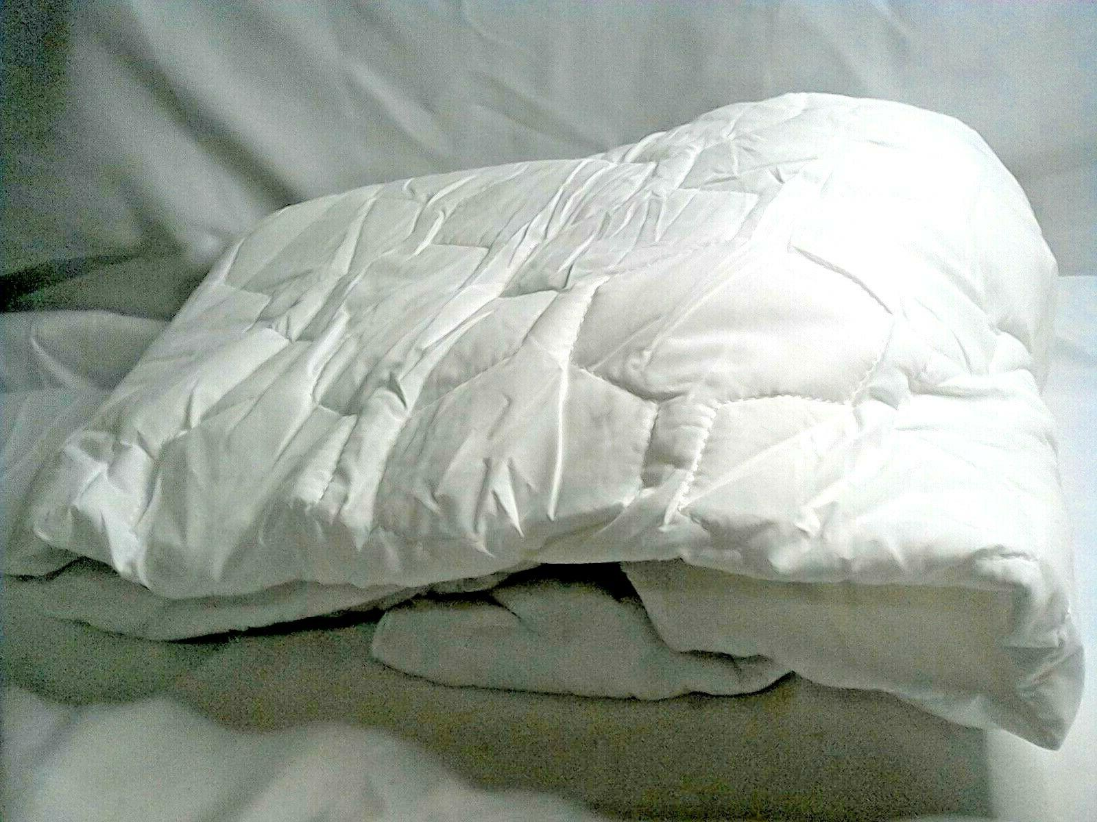 the grand collection mattress pad 48 x