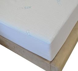 Thomasville Purify Waterproof Mattress Protector with Cool-T