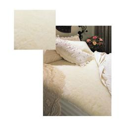 QBC Bundled SnugFleece SnugSoft Elite Queen Size 60 x 80 in.