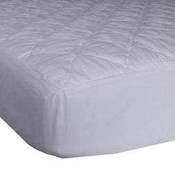AB Lifestyles Quilted Mattress Pad  for Airstream Travel Tra