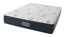 Beautyrest Silver Extra Firm 600, Queen Innerspring Mattress