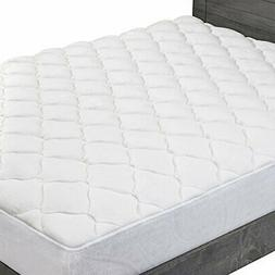 ExceptionalSheets SYNCHKG040321 Rayon from Bamboo Mattress P