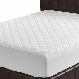 queen size quilted fitted super soft durable